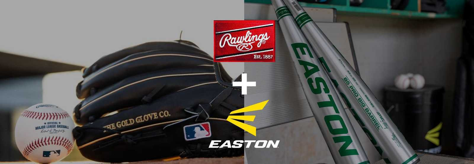 rawlings-easton-acquisition
