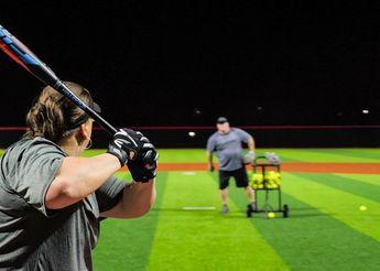 slow-pitch-batting-gloves