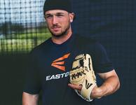 alex-bregman-baseball-ball-gloves