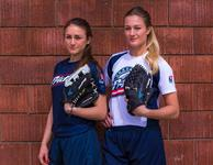 fastpitch-stealth-pro-ball-gloves