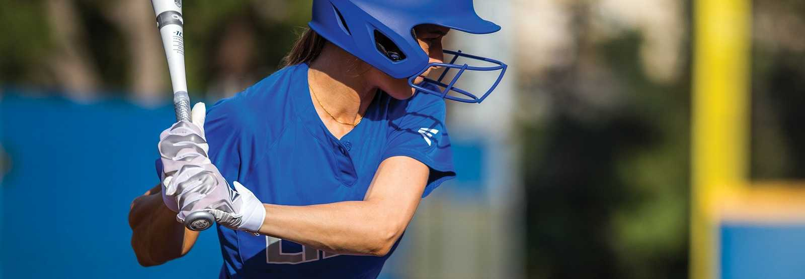 Fastpitch Prowess Batting Gloves