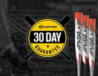 usssa-maxum-360-30-Day-Guarantee