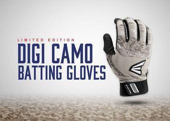 memorial-day-walk-off-batting-gloves