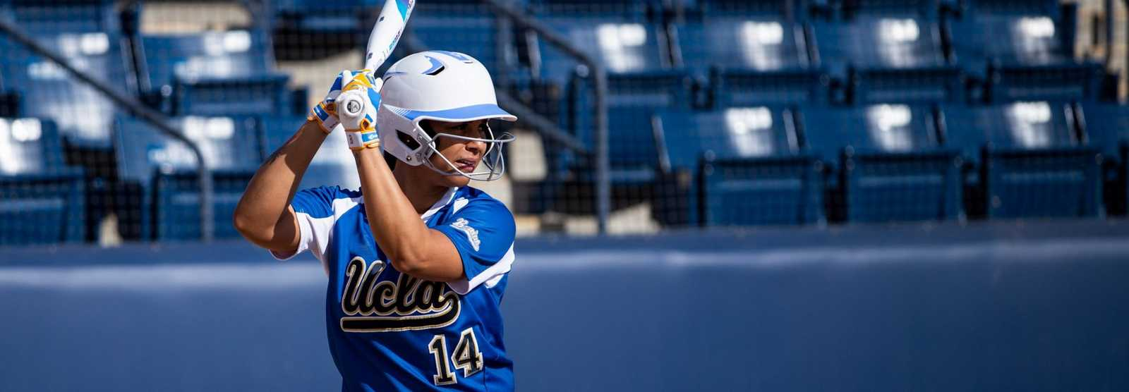 fastpitch-ncaa-softball-ucla