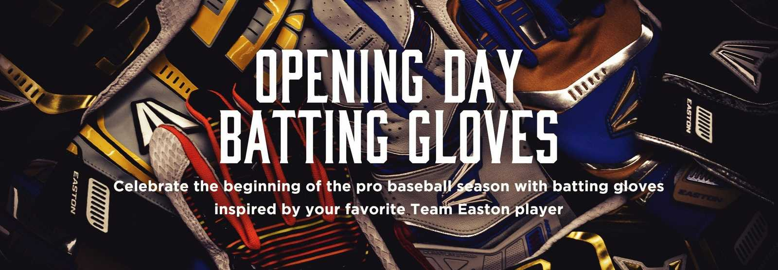 limited-edition-opening-day-batting-gloves