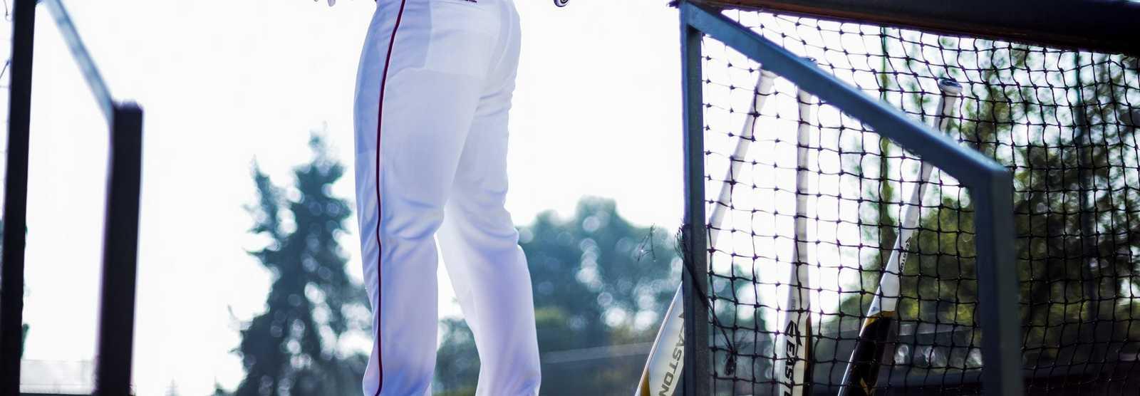 baseball-pants