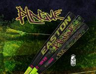 easton-exclusive-plague-slow-pitch-bat