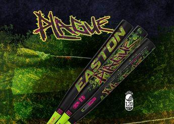 slow-pitch-plague-softball-bat
