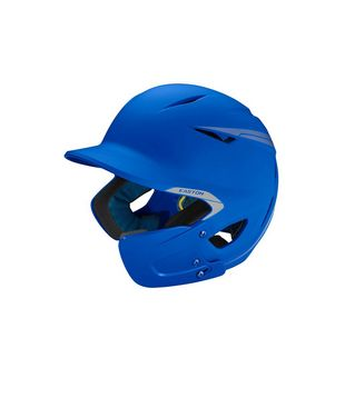 2018-llws-prox-batting-helmet