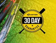 30-day-guarantee-bbcor-bats