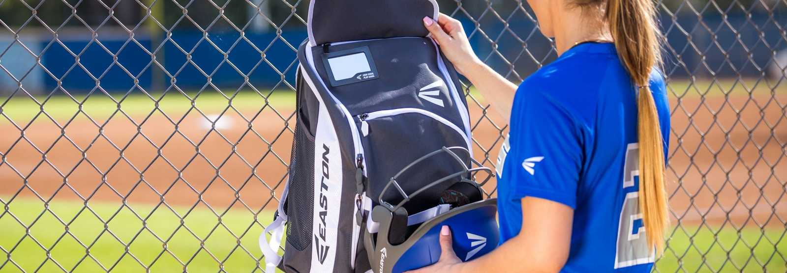 2018-fastpitch-softball-bags-backpacks