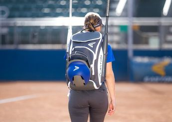 fastpitch-softball-bag