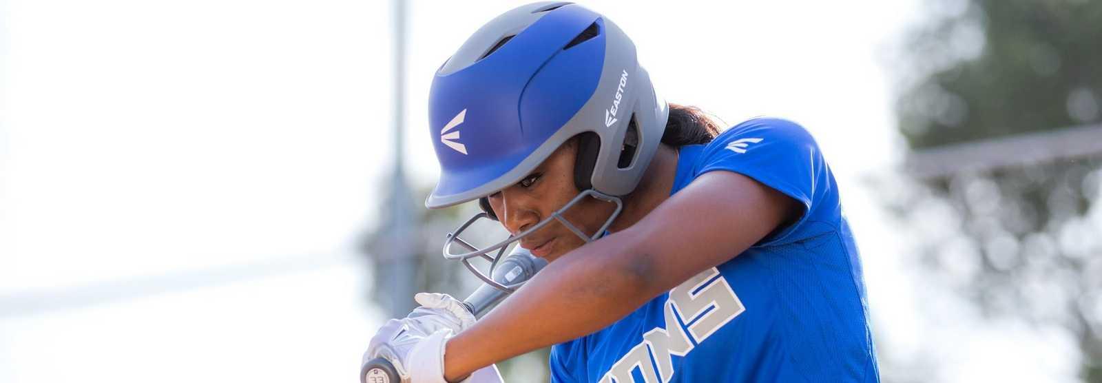2018-fastpitch-softball-batting-helmets