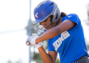 fastpitch-softball-batting-helmet