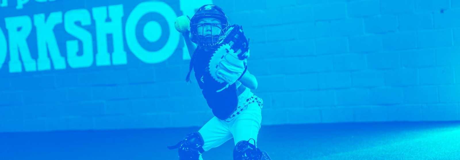 fastpitch-softball-prowess-qwikfit-catcher's-gear