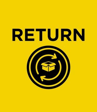 return-30-day-buy-try-guarentee