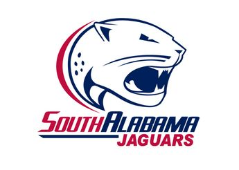 south-alabama-baseball