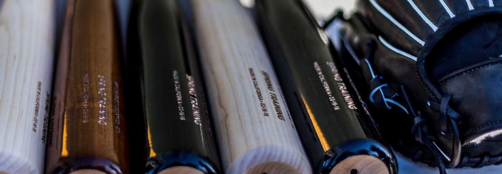 slow-pitch-softball-wood-bat