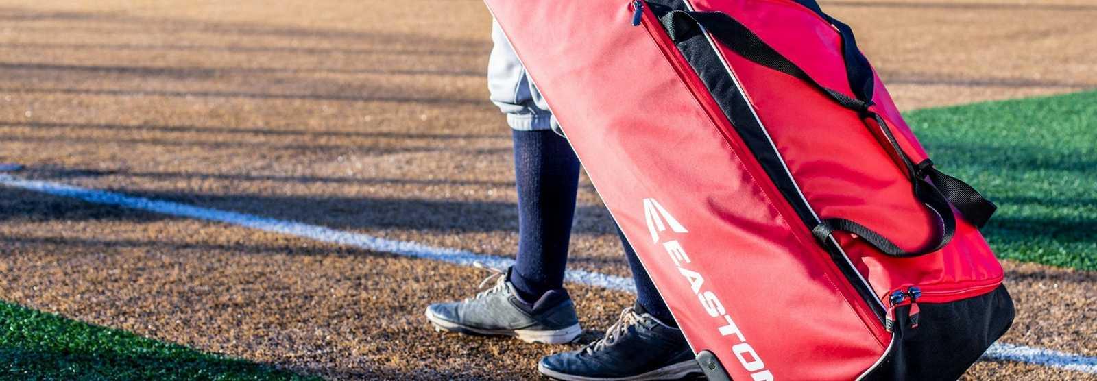 slow-pitch-softball-wheeled-bags