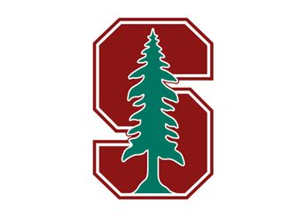 stanford-womens-softball