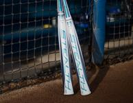 USSSA Approved Baseball Bats | Higher-Performing 1 15BPF