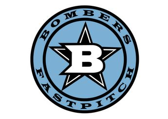 easton-elite-fastpitch-texas-bombers
