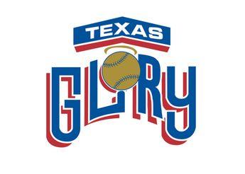 easton-elite-fastpitch-texas-glory