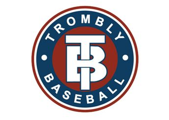 easton-elite-trombly-baseball