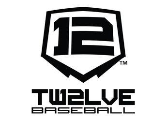 easton-elite-twelve-baseball
