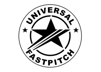 easton-elite-fastpitch-universal-fastpitch