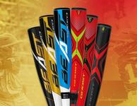 reduced-prices-usa-baseball-bats