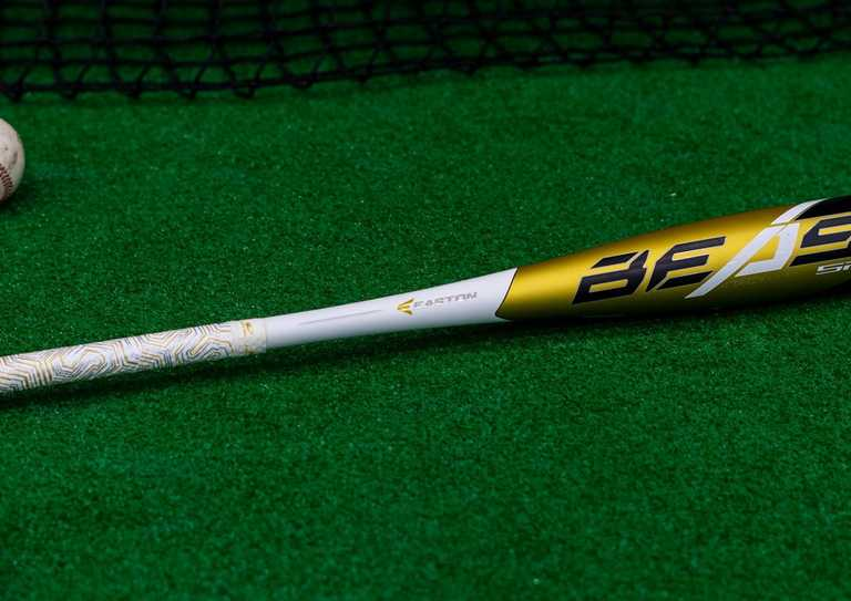 usa-beast-11-youth-baseball-bat