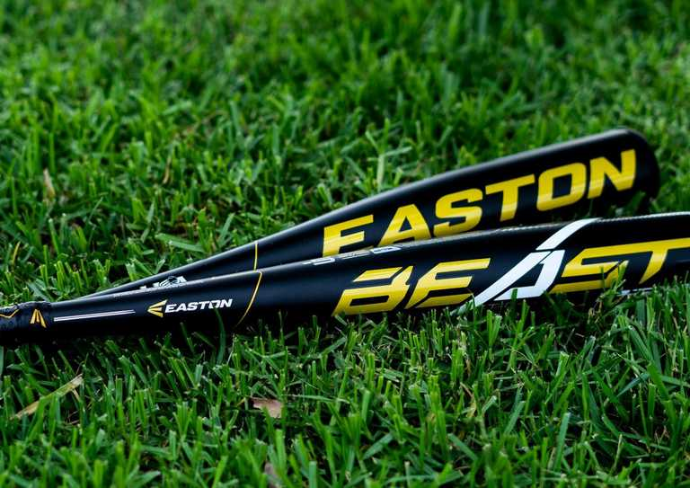 usa-beast-pro-youth-baseball-bat