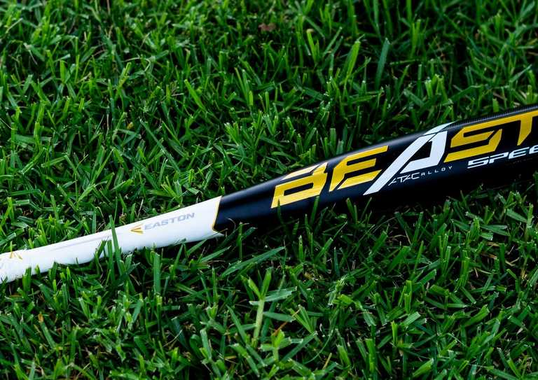 usa-beast-speed-youth-baseball-bat