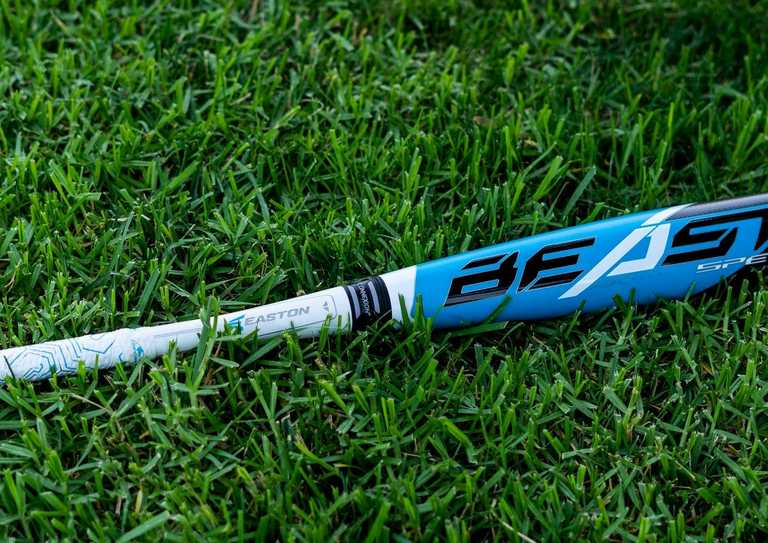 usa-beast-speed-hybrid-youth-baseball-bat