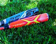usa-ghost-beast-bats