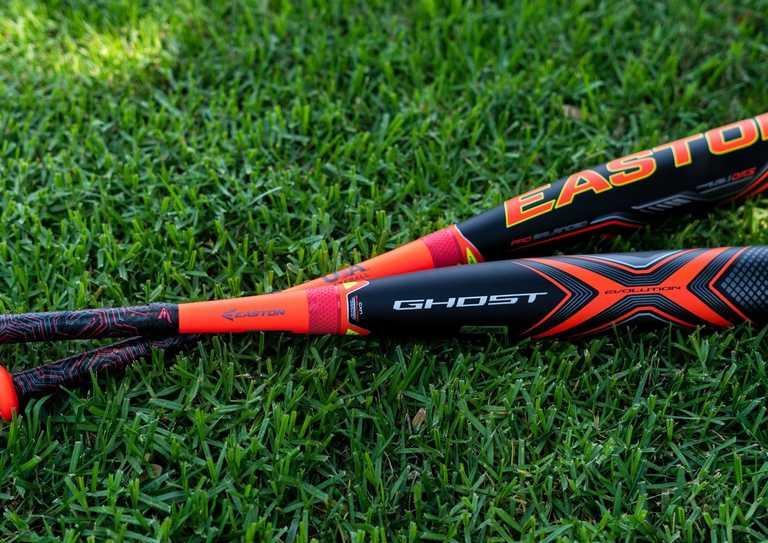 usa-ghost-5-youth-baseball-bat