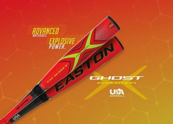 usa-ghost-10-youth-baseball-bat