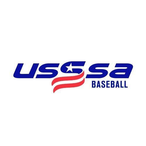 USSSA Baseball