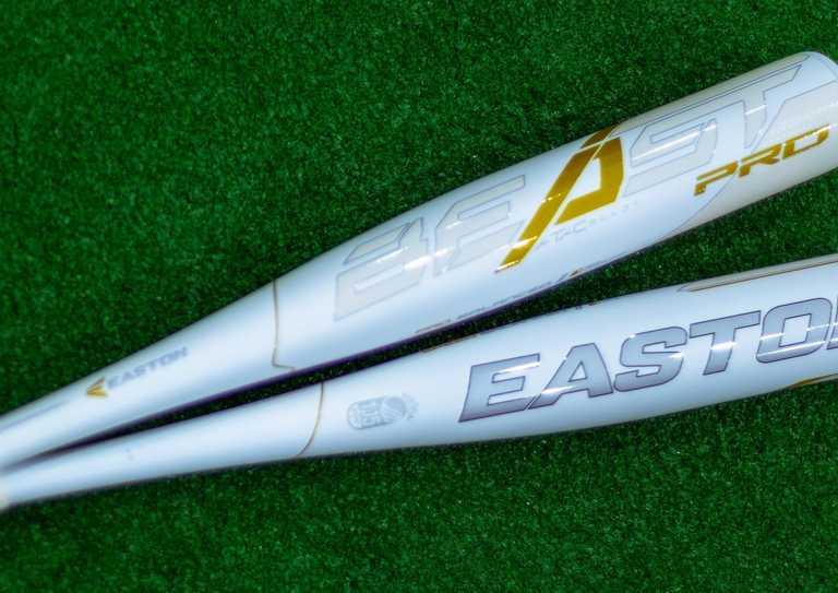 usssa-beast-pro-5-baseball-bat