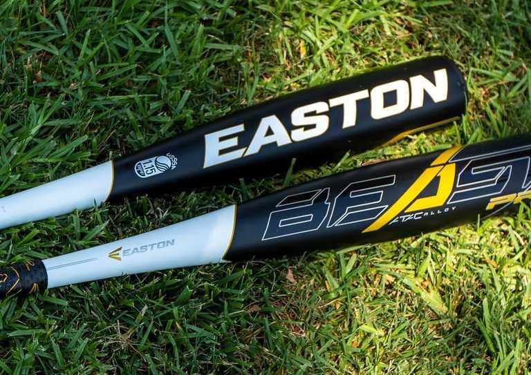 usssa-beast-pro-8-baseball-bat