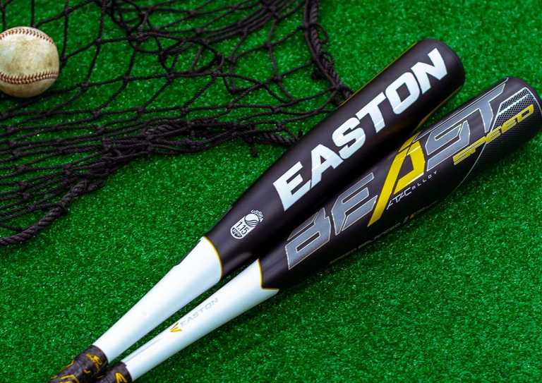 usssa-beast-speed-10-baseball-bat