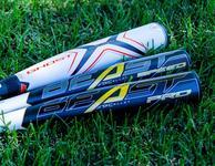 usssa-baseball-bats-pre-order