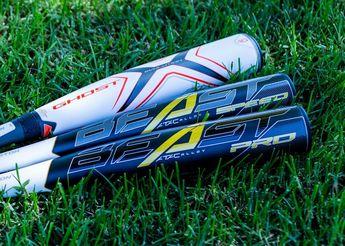 2018-2019-usssa-pre-order-baseball-bats
