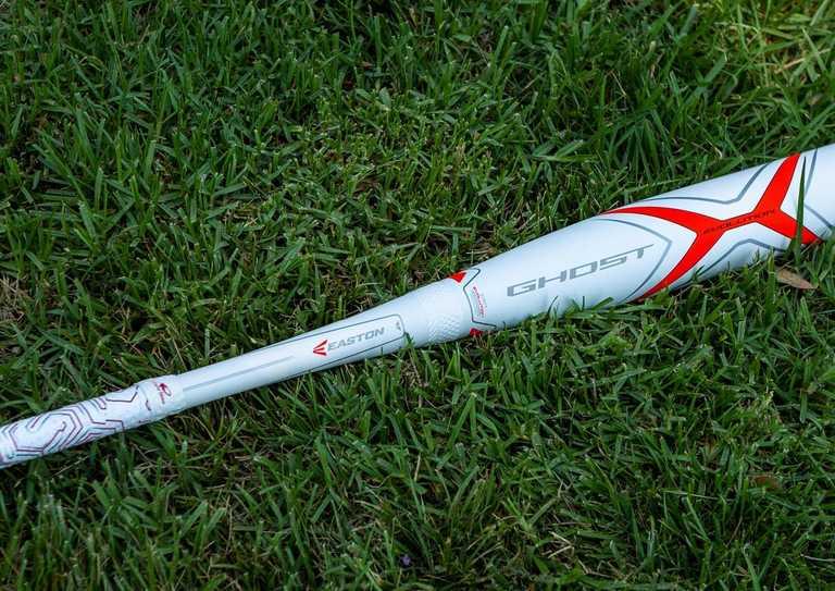 usssa-ghost-5-baseball-bat