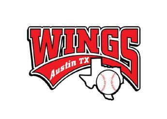 easton-elite-wings-baseball