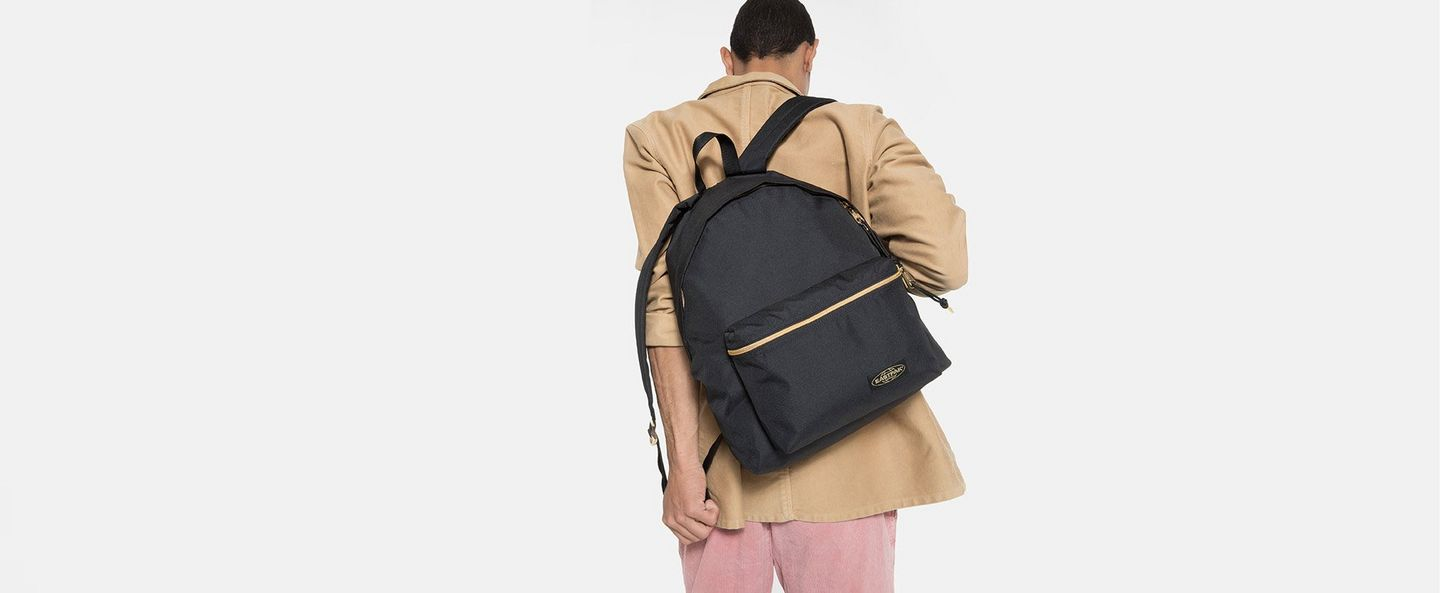 Trending backpacks