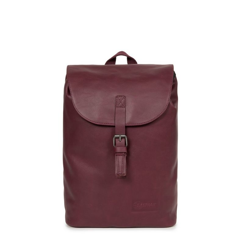 Casyl Wine Leather