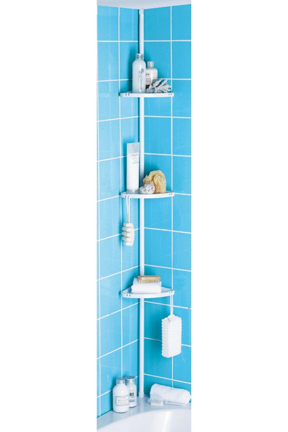 Bath/Shower Caddy | Studio