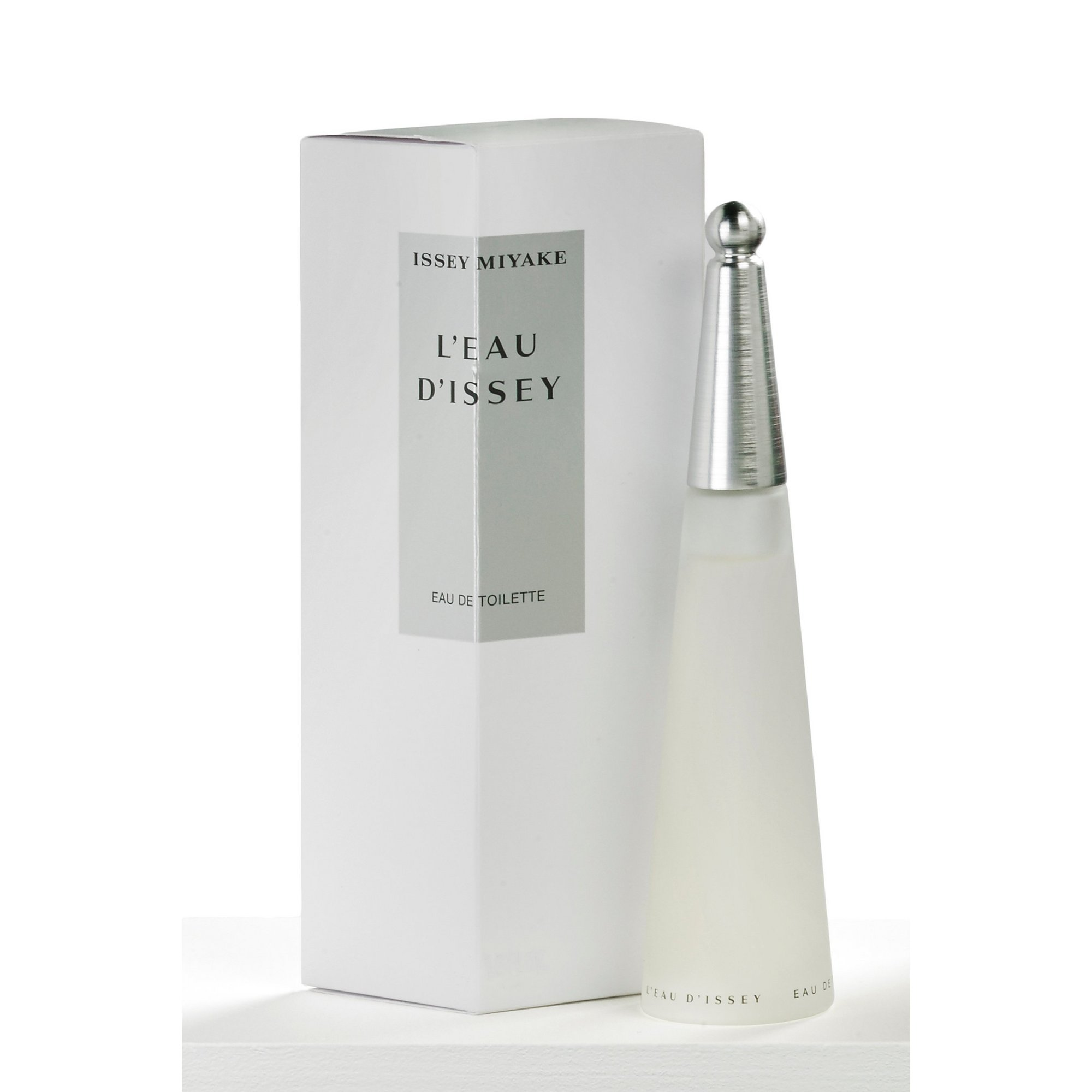 Image of Issey Miyake Leau Dissey 100ml EDT